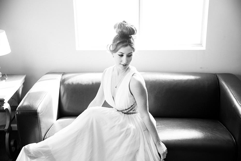 PE-Bridal-Suite-4