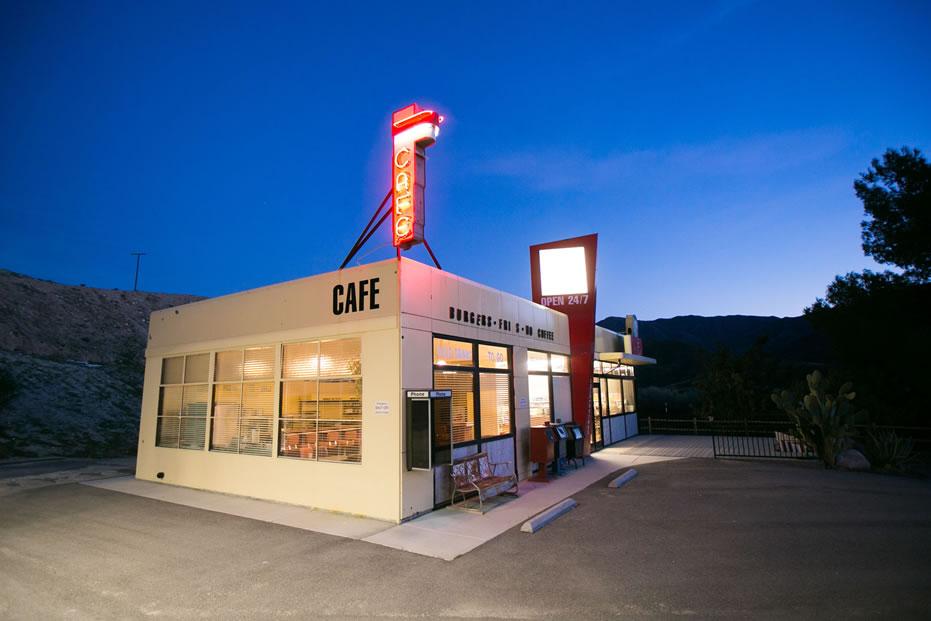 roadside_diner_and_mini_mart-5