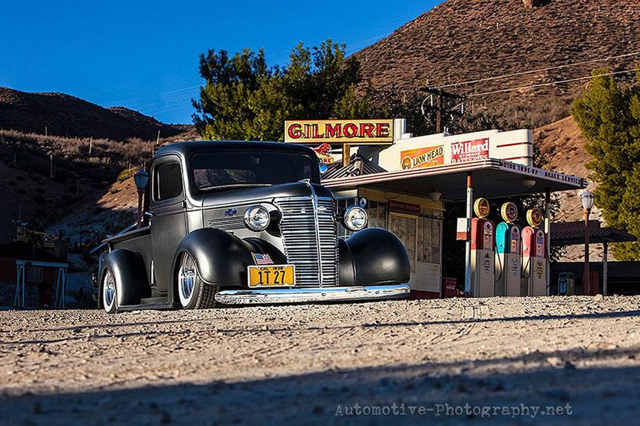 Gilmore-Pic10